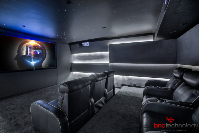 BNC-Technology-Dunvegan-House-Home-Cinema-3