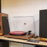 Klipsch et Jamo - Photos Lifestyle