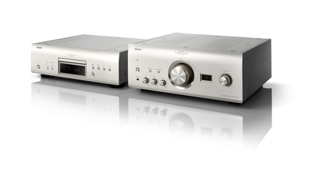 denon-2500-power-amplifier