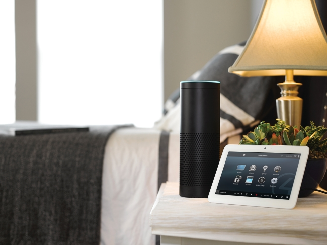 smart-home-systems